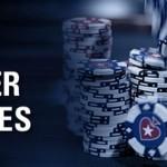 free-poker-games-1