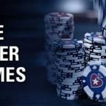 3 неща, които трябва да знаете за бездепозитния онлайн покер