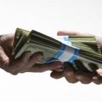покер и букмейкърска индустрия